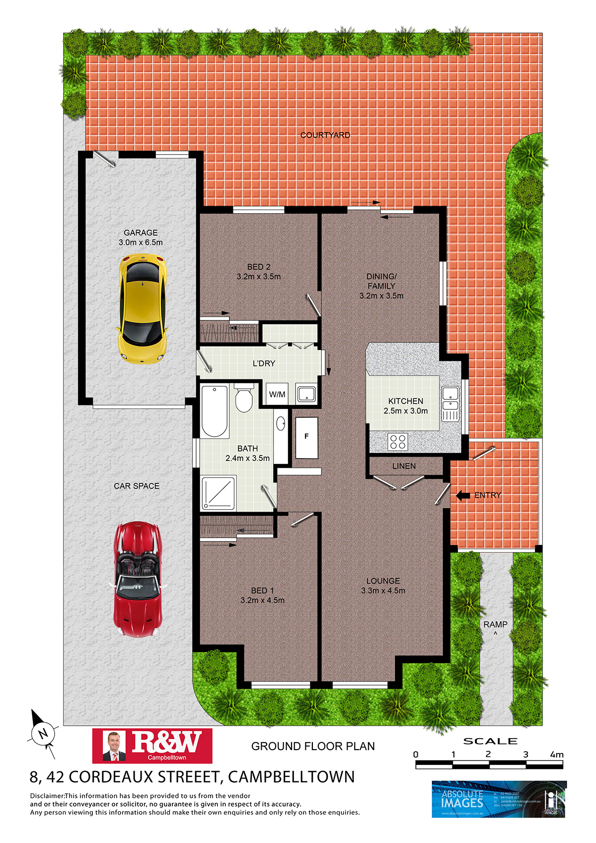 Unit-8,-42-Cordeaux-Streeet,-Campbelltown---WEB
